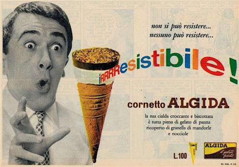 cornetto_algida_storia_pubblicità.png